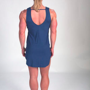 NW Clothing Collection Dresses - Fitness Dress